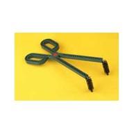 Cactus Tongs Type:Right Angled 20mm brush