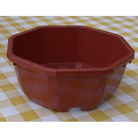 Décor 16cm bowl