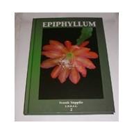 EPIPHYLLUM Volume 2