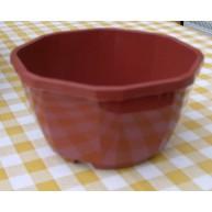 Décor 18cm bowl