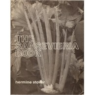 The Sansevieria Book
