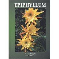 Epiphyllum Volume 1