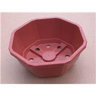 Décor 21cm Cactus bowl