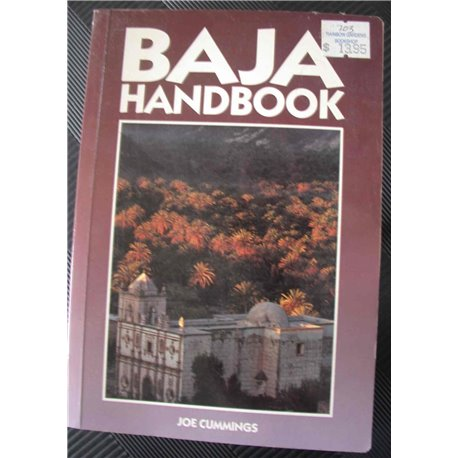 Baja Handbook
