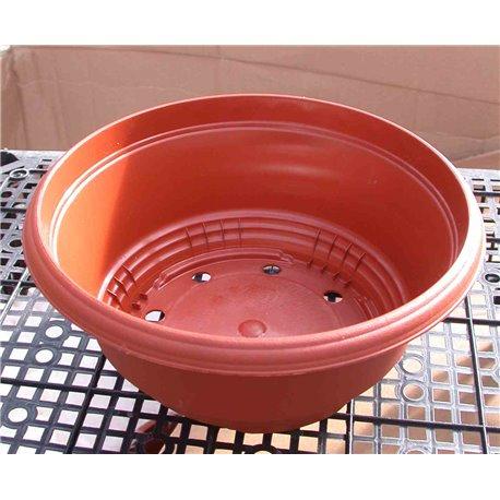 Teku 17cm diam bowl