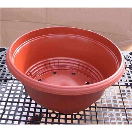 Teku 23cm diam bowl