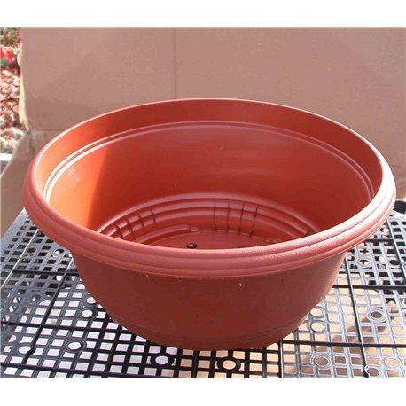 Teku 27cm diam bowl