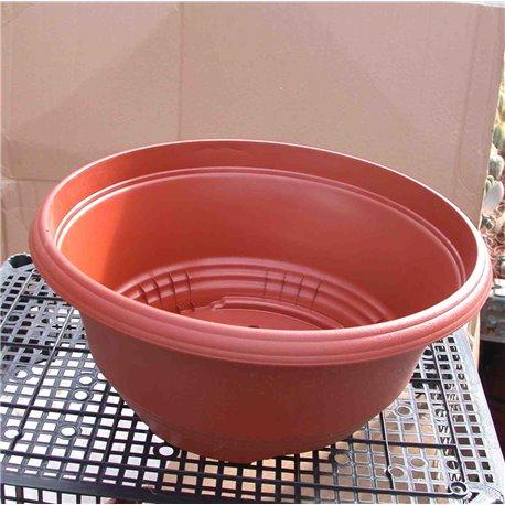 Teku 30cm diam bowl