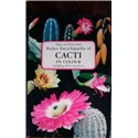Pocket Encyclopaedia of Cacti in Colour 1972 Hardback. Dust Jacker. Very Good