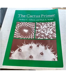 The Cactus Primer Gibson and Nobel