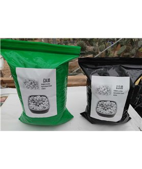 Horticultural Grade Pumice Bagged